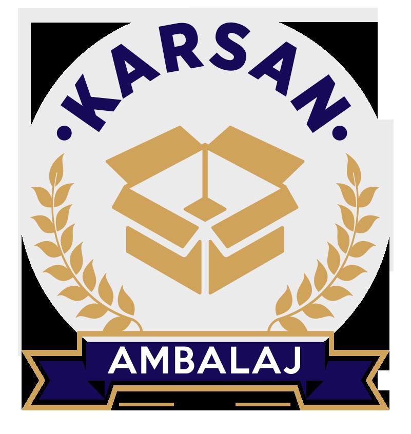 Karsan Ambalaj